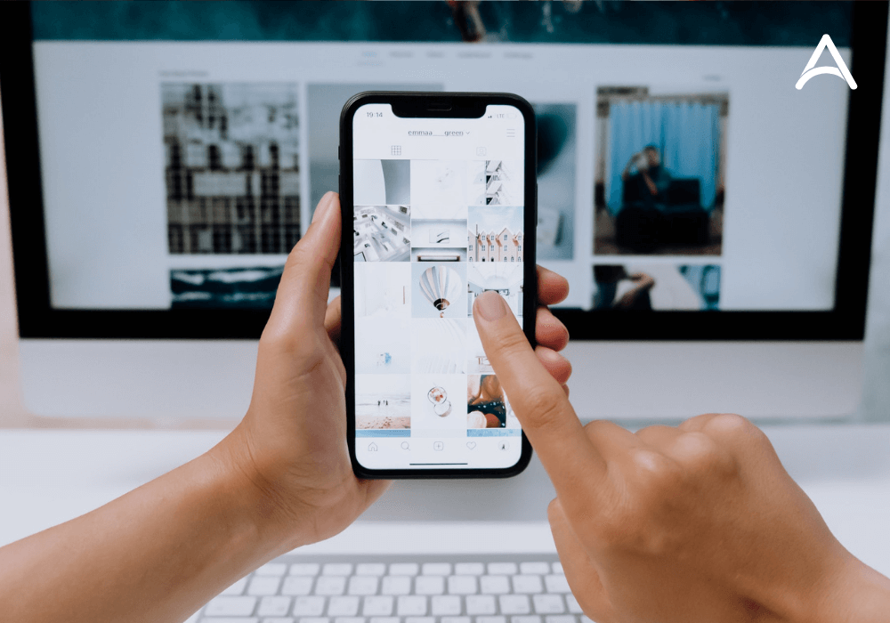 What Are the Common Mistakes Made during the Development of a Mobile App?